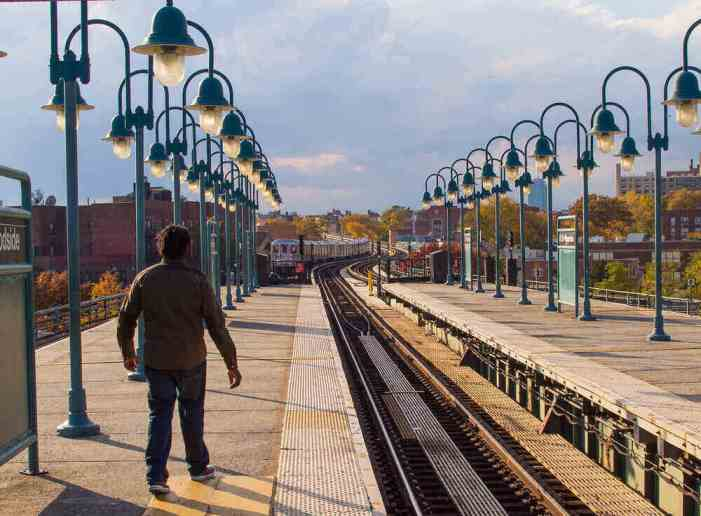 Elevated Trail May Become a Reality for North Lawndale Residents