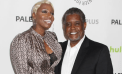 Gregg Leakes Is Dead From Colon Cancer