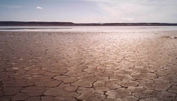Climate Change Reports Expose Harsh Reality