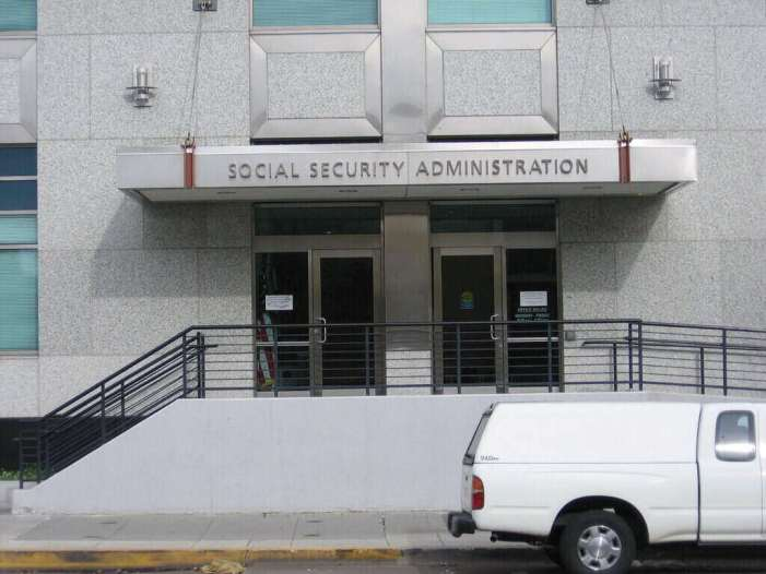 Social Security Recipients to Receive Largest COLA Since 1982