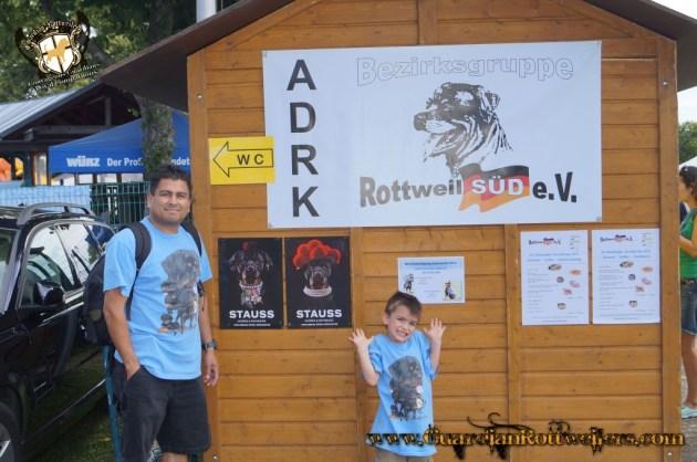 ADRKKS_2013_190
