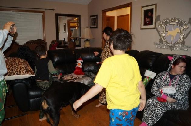 ChristmasMorning_2014_02