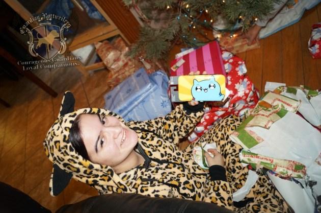 ChristmasMorning_2014_41