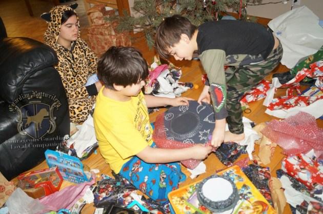 ChristmasMorning_2014_46