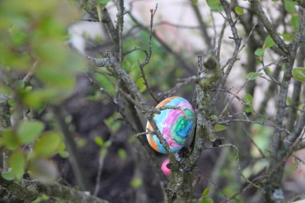 Easter2016_39