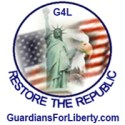 Guardians for Libery Logo 200 x 200 NEW 1