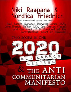 2020_cover