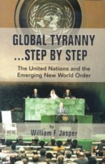 Global Tyranny