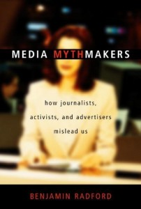 Media Myth Makers