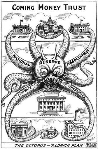 national_reserve_octopus_str