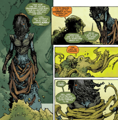 Swamp-Thing-Annual-02-02