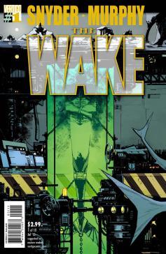 MTVG-Wake
