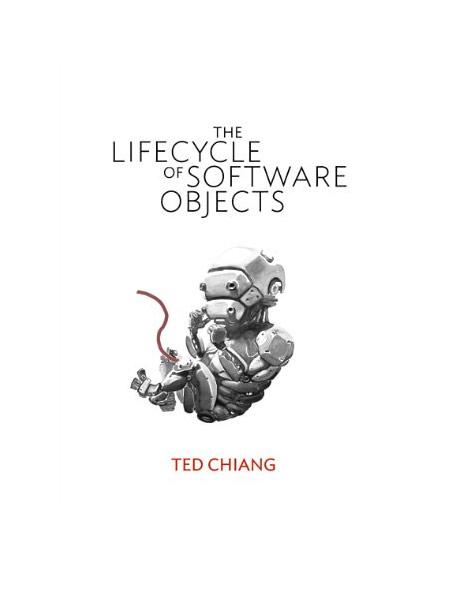 El ciclo de vida de los objetos de software