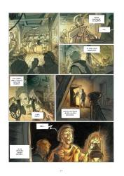 Pages from MobyDick_Page_1