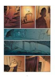 Pages from MobyDick_Page_3