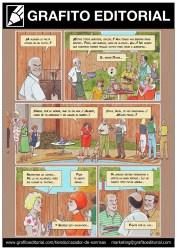 páginas Cazador de Sonrisas (3)