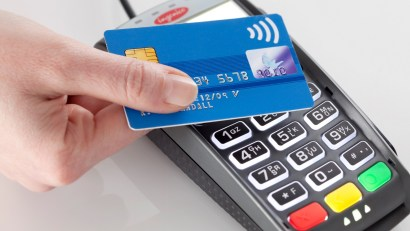 paypass_credit_card