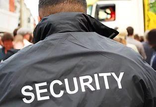 security_1