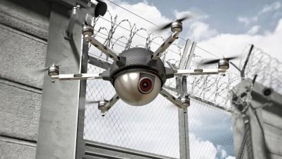 Dron_in_Prison