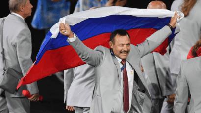 belorussi 1