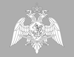 emblema_Rosgvardii