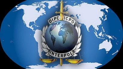 interpol1