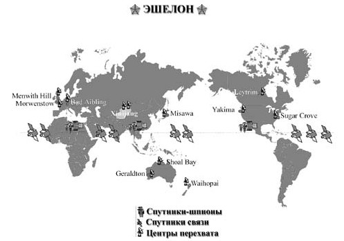 systema-echelon