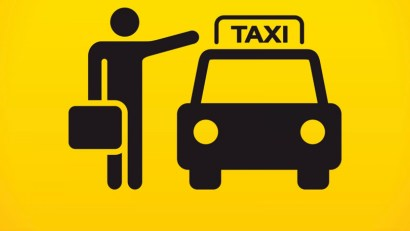 taxi_sign_fe