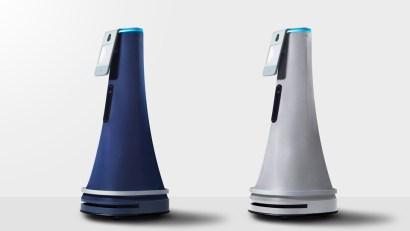 robot_ohrannik1