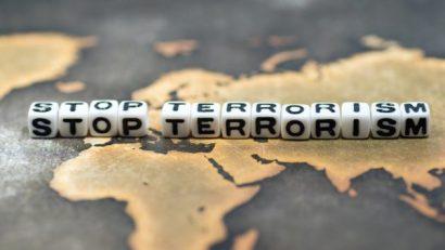 stop_terrorizm