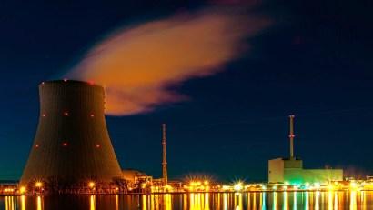 atomnaia_energia