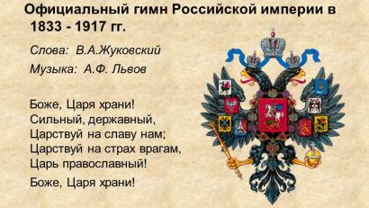 rossijskaja_imperija_bozhe_tsarja_hrani