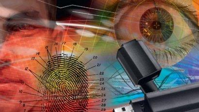 oxota-za-biometricheskimi-dannymi_400