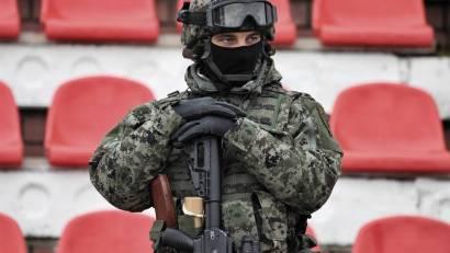 rosgvardia_antiterroristicheskaya-zashhishhennost-obektov
