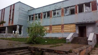 ruiny_noyabrska