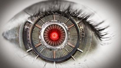robot_eye_