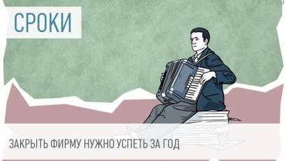 zakritie_firmi