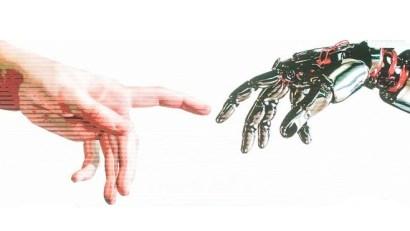 CHetvertaya-promyishlennaya-revolyutsiya-robotyi