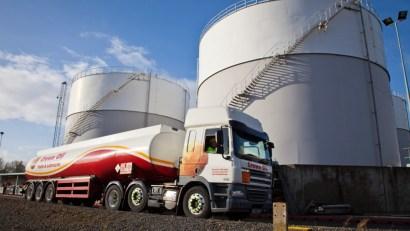 articulate-tanker-1024x680