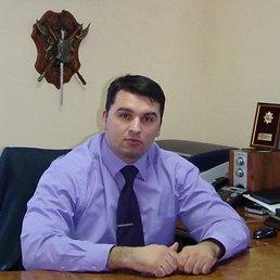 sapichev