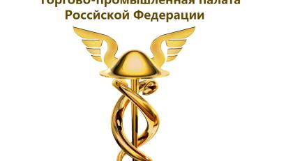 tpp-logo