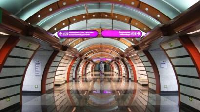spb-metro