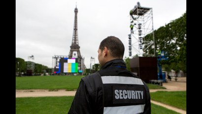 france_security