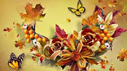 autumn_art-bouquet