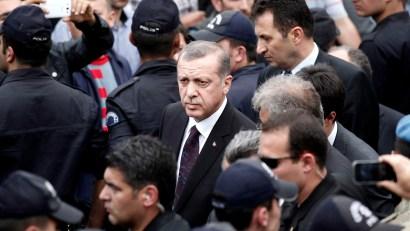 ohrana_erdogana