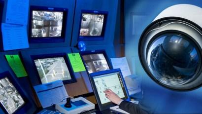 sistemi-videonabludenija-1