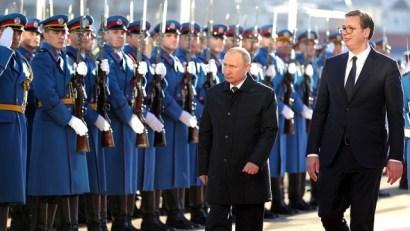 Putin_49836_big