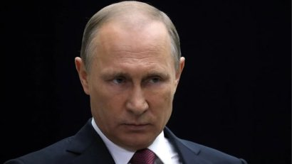 Putin___
