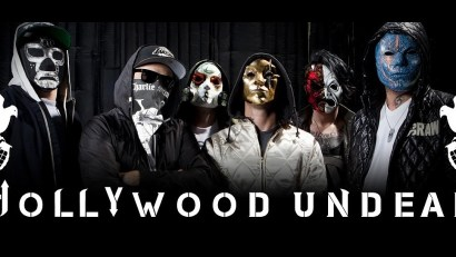 Hollywood_Undead_msk_12_04_19-3