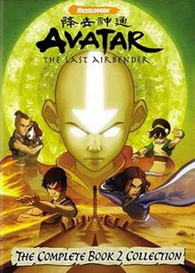 Avatar The Legend Of Aang Sub Indo 720p : avatar, legend, Download, Avatar, Legend, Dubbing, Guardlasopa